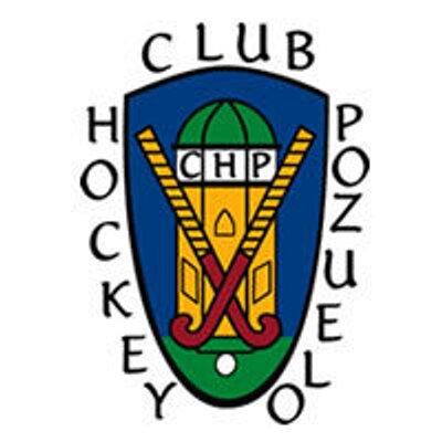Club Hockey Pozuelo